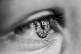Mire figyeljünk lézeres látásjavítás előtt?