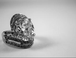 Az ezüst jellemzői és felhasználása