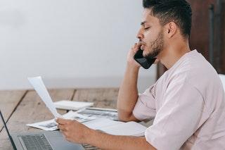 Közhiteles cégkivonat a legmagasabb hitelesítésért